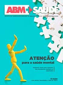 Revista ABM nº 48