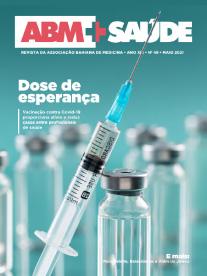Revista ABM nº 49