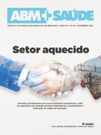 Revista ABM nº 50