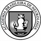 Academia Brasileira de Neurologia - Capítulo Bahiano