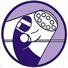 Associação Bahiana de Cirurgia Pediátrica