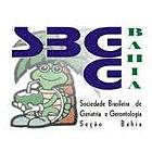 Associação Brasileira de Geriatria e Gerontologia - Secção Bahia