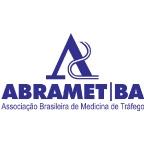 Associação Brasileira de Medicina de Tráfego da Bahia