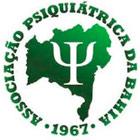 Associação Psiquiátrica da Bahia