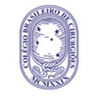 Colégio Brasileiro de Cirurgiões - Capitulo Bahia