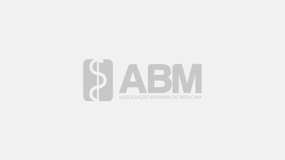 Recesso da ABM no feriado da Independência da Bahia